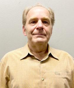 Daryl Gemar